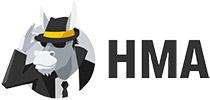 Recensione del servizio VPN di HMA