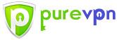 Recensione di PureVPN