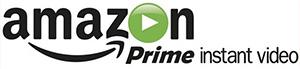 Sblocca Amazon Instant Video