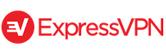 Recensione di ExpressVPN