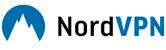 Recensione di NordVPN
